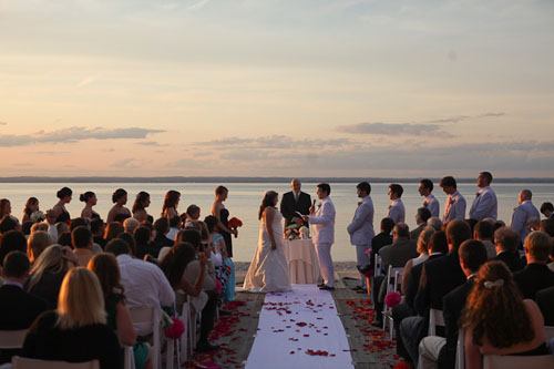 New York Wedding Officiant Long Island Civil Weddings Renew Your Vows