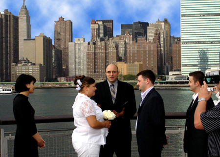 Welcome To New York Marriages Wedding Officiants For All Types Of Ceremonies Your Ceremony Way Our Insights