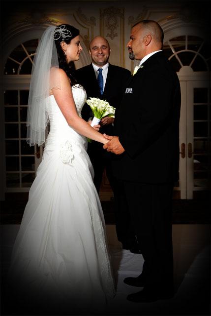 Sample Non Religious Wedding Ceremonies Secular Ceremony