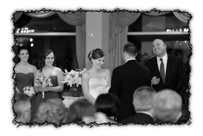 New York Justice Of The Peace NY Wedding Officiant Marriages Crescent