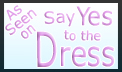 New York MArriages | As Seen on Say Yes to the Dress