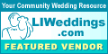 Long Island Weddings, NY Justice of the Peace, NY Wedding Officiant
