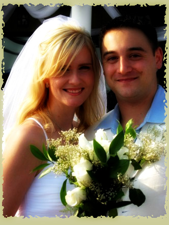 Long Island Justice Of The Peace LI Wedding Offificiant